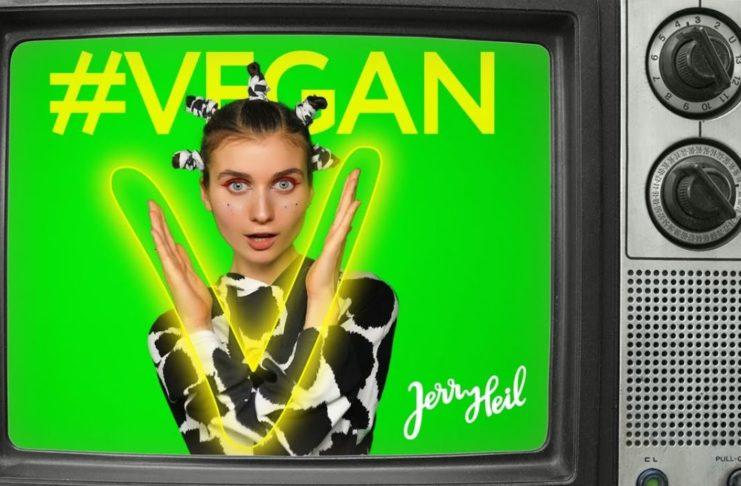 Знаменитые вегетарианцы и веганы