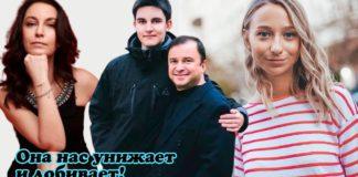 Умирает сын Виктора Павлика: в борьбе с раком нужна помощь, крик души матери