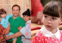 Как сейчас выглядит маленькая Маша из сериала «Воронины»?