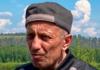 Михаил Попков - самый кровожадный душегуб в России