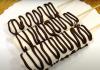 Творожное домашнее мороженое