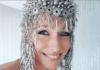 Катя Осадча - настоящая леди