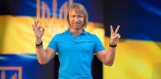 Олег Винник: полный список друзей