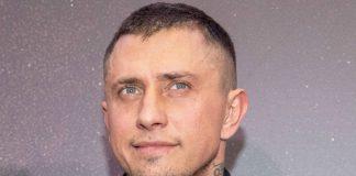 Павел Прилучный впервые рассказал, что ему пришлось пережить