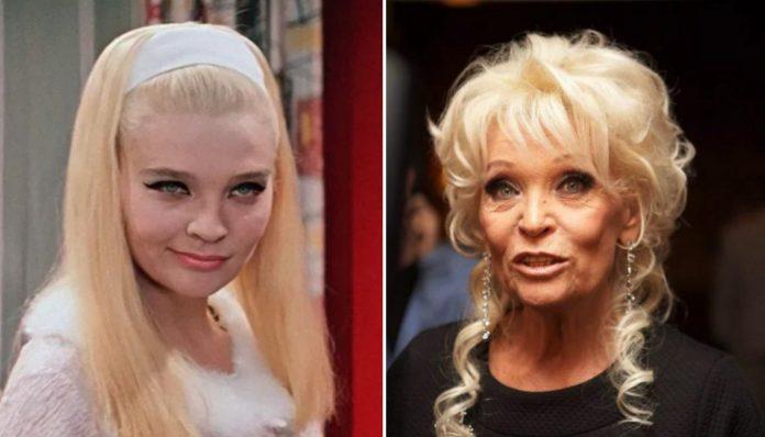Як зараз виглядають радянські актриси