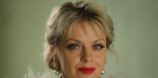 Ирма Витовская