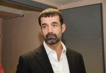 Дмитрий Певцов госпитализирован в тяжелом состоянии