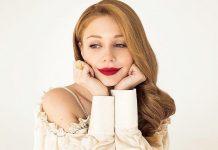 Тина Кароль — одна из самых успешных звезд шоу-бизнеса