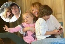 Галкін про дітей від Пугачової