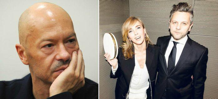 Світлана Бондарчук знову вийшла заміж після розлучення з Федором