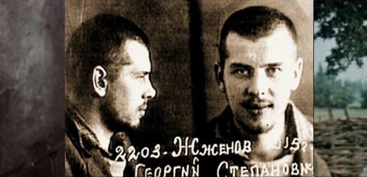 Знаменитости, сидевшие в тюрьме