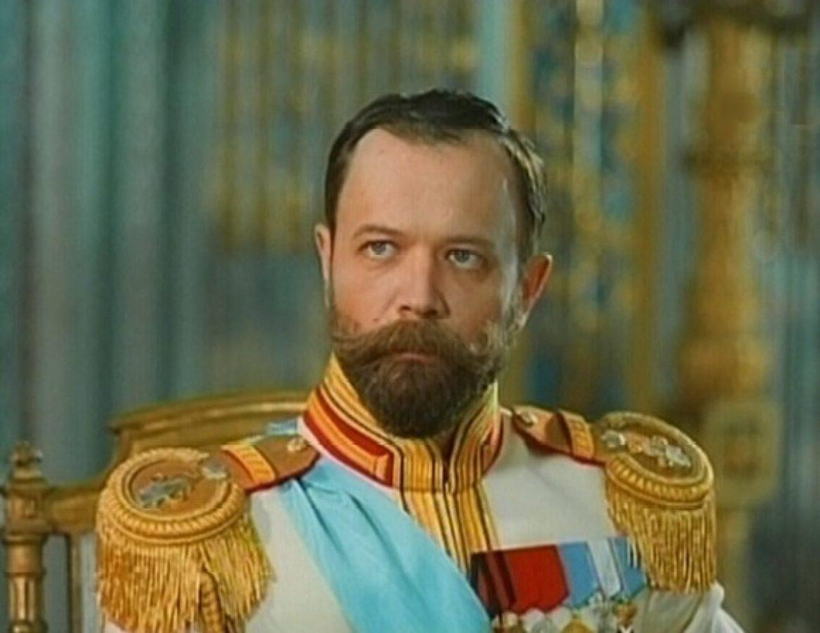 Андрій Ростоцький