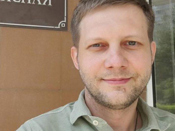 Корчевников розповів, чому хотів би померти саме в Росії