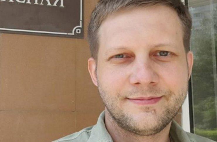 Корчевников рассказал, почему хотел бы умереть именно в России