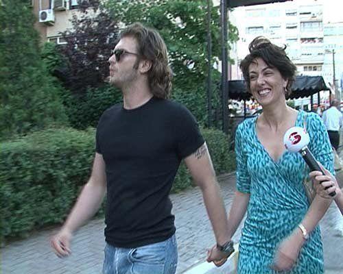 Кыванч с Мелтем Камбул