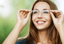 Як піклуватися про свій зір?