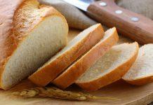 Хліб є кожен день - який результат?
