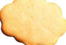 """""""Хмарний """" хліб"""