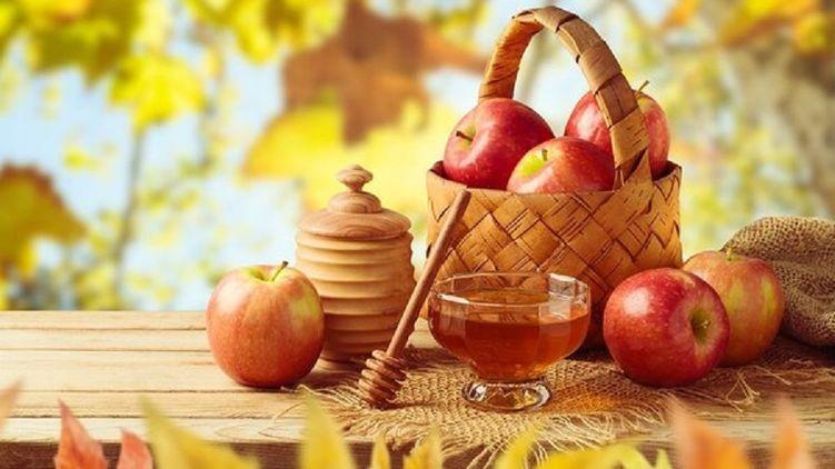 Яблочный Спас