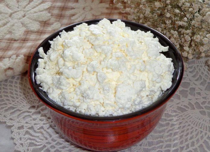 Смакота з сиру