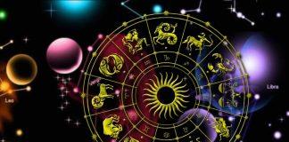 Малипулятивные знаки зодиака