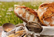 Хлібний Спас