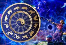 Гороскоп для всіх знаків Зодіаку