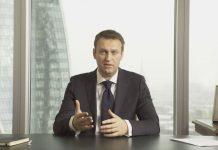 Навальний в комі: сильне отруєння не залишає шансів на життя
