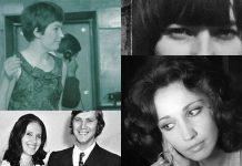 Алла Пугачова, Лариса Гузєєва, Ані Лорак, Ірина Аллегрова та інші знаменитості в молодості і юності - прямо не впізнати!