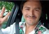 Сергей Притула идет в политику