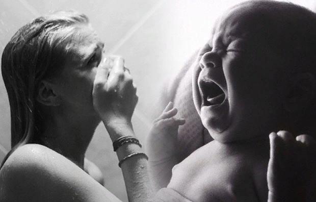 Материнское проклятие