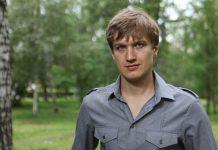 Анатолій Руденко