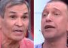 Барри Алибасов и Сергей Соседов на шоу у Малахова