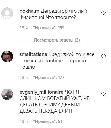 """""""Коментарі """""""