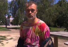 Невідомий чоловік із синдромом Дауна 7 років живе в лікарні на Харківщині
