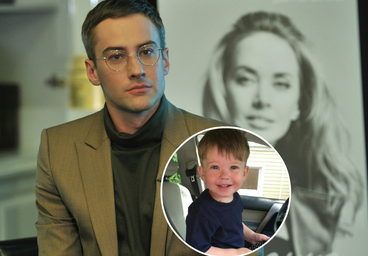 заболеваниям муж фриске дмитрий шепелев фото сына вскоре бремя славы