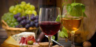 Коли день винороба в Україні?