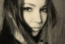 Софія Конкіна. Вічна пам'ять