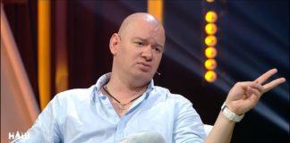 Евгений Кошевой резко изменил свое отношение к Владимиру Зеленскому