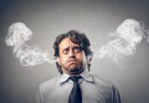 Избавиться от стресса можно всего за несколько минут