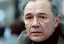 Євген Леонов-Гладишев
