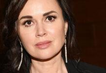 Колишній чоловік Заворотнюк зробив признання і звинуватив актрису в брехні