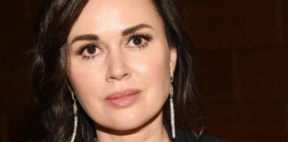 Бывший муж Заворотнюк сделал признание и обвинил актрису во лжи