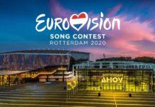 Євробачення 2021 може відбутися в режимі офлайн