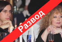 Галкін і Пугачова розлучаються: правда чи чутки?