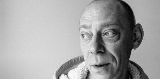 Помер актор Микита Логінов