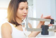 Помилки, які заважають схуднути