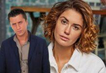 Агата і Прилучний: вся правда про розлучення