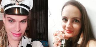 Гоген Солнцев и Анастасия Шульженко любовники?