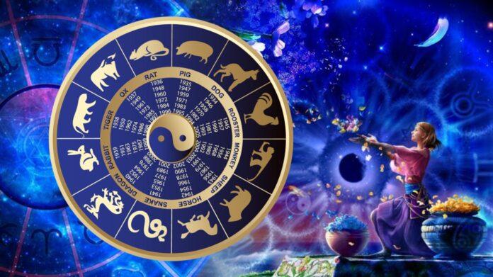 Настоящие и фальшивые знаки зодиака
